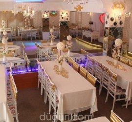 Grand Gala Düğün Salonu