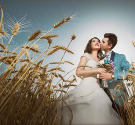Düğün.com Çiftlerine Özel %25 İndirim!