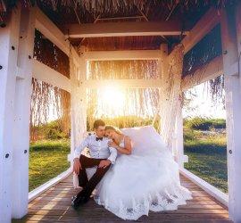Düğün.com Çiftlerine Özel %25 İndirimle Sizleri Bekliyoruz!