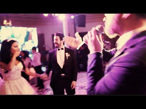 Colors Wedding Fest. & Sahnede Yıldızlar
