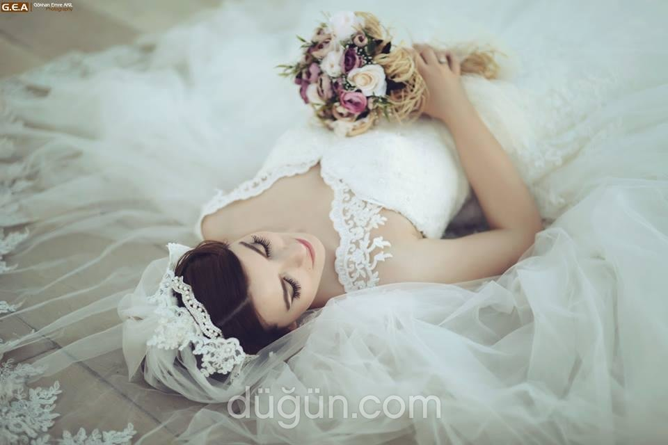 EVO Yapım & GEA Photography