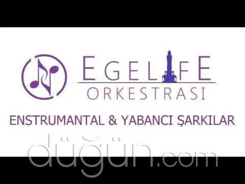 Ege Life Orkestrası