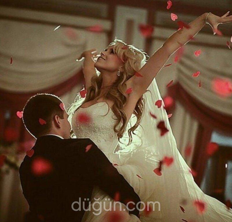 Danset Samsun