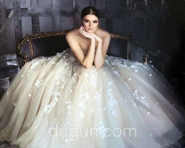 Nazan Moda Evi