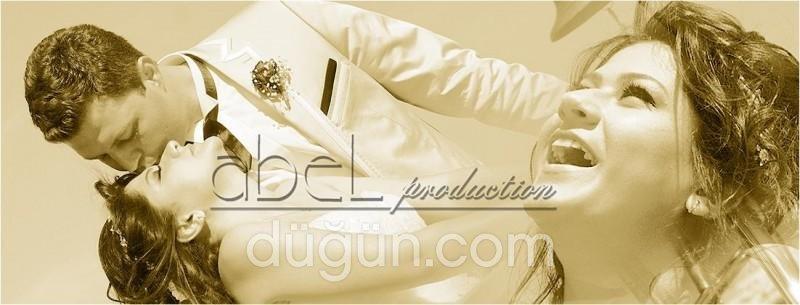 Abel Fotoğrafçılık & Production