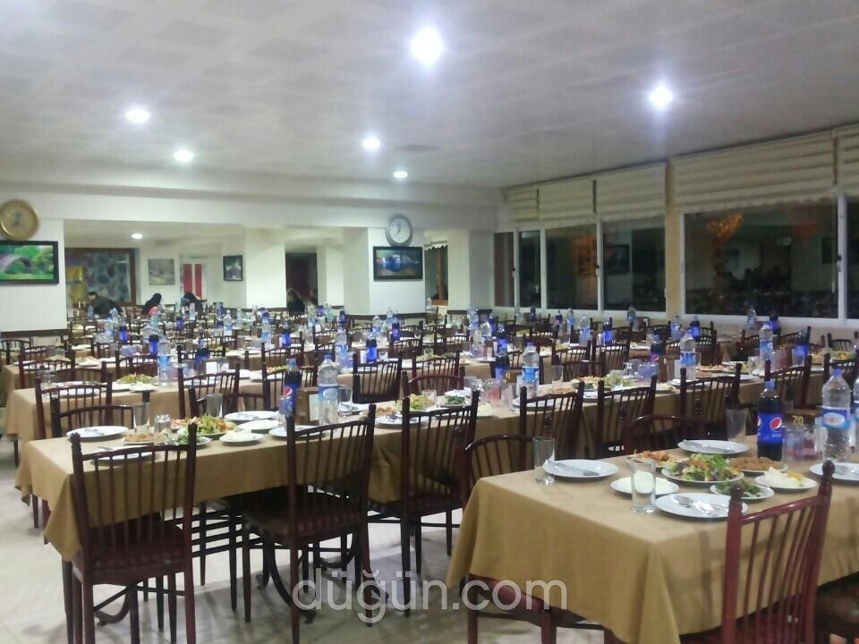 Alican Restaurant