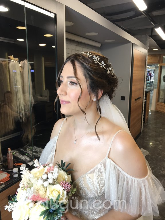 Ali Gür Profilo Wedding