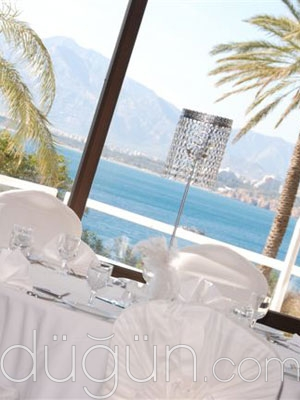 Dedeman Antalya
