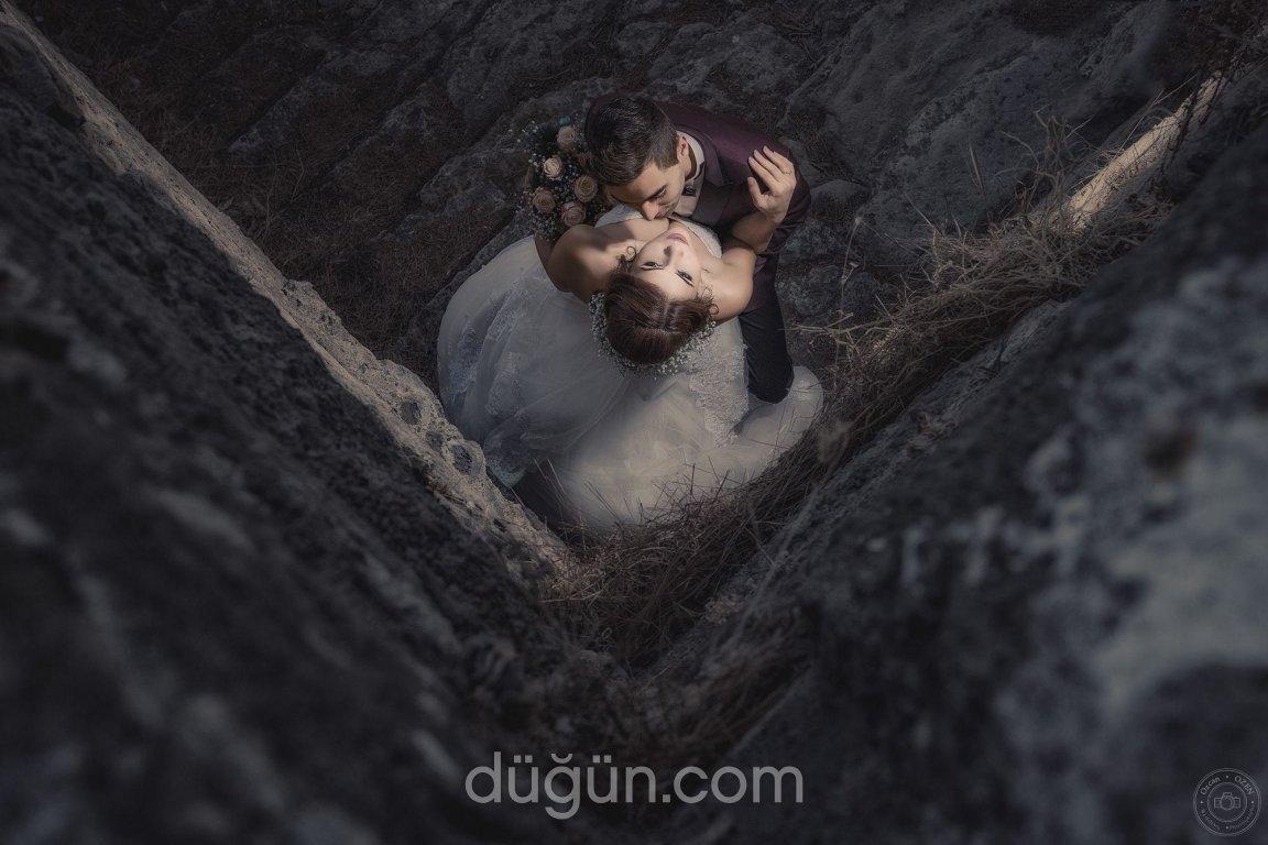 Carpe Diem Wedding Photography