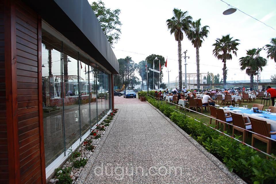 Eskişehirli Restaurant