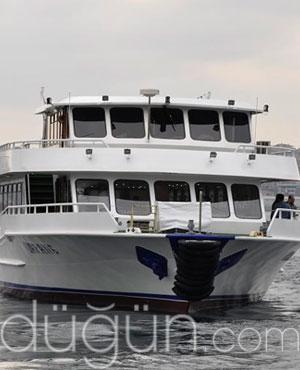Varan Yachts