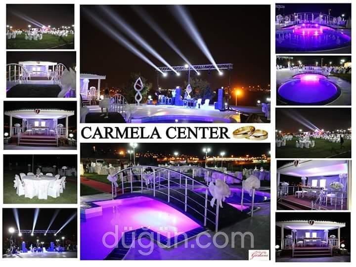 Carmela Center