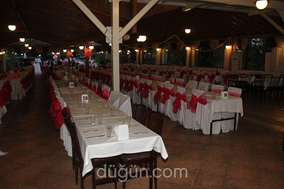 Venedik Restaurant