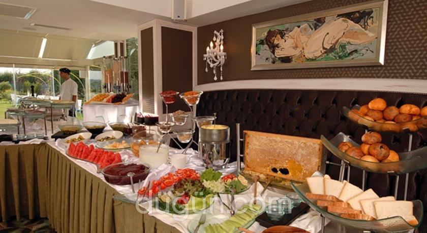 İstanbul Park Hotel (Tuzla Apart Hotel )