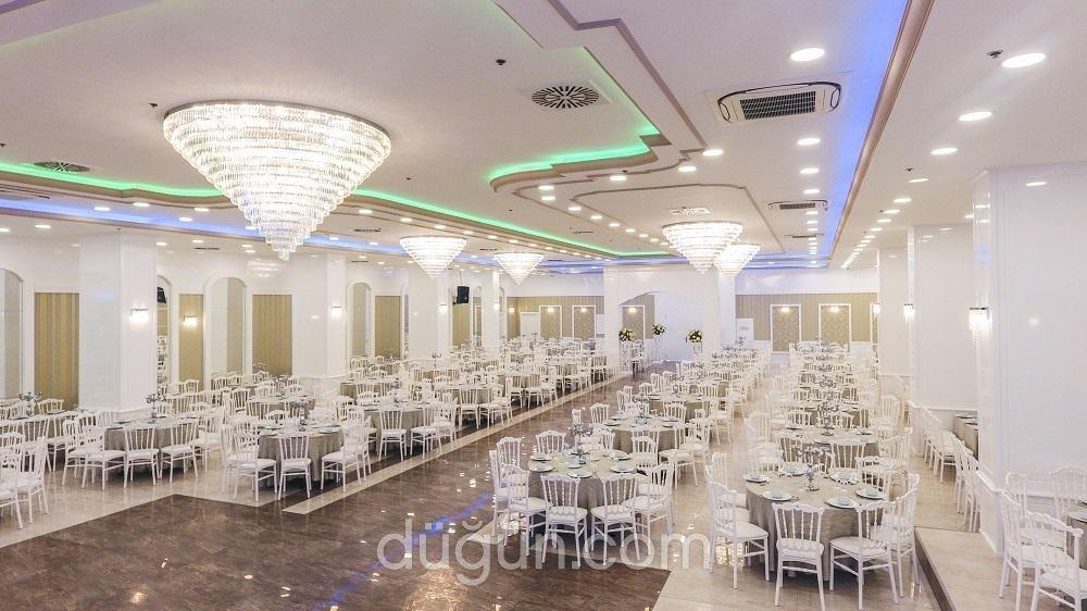 Yıldız Park Düğün Salonları