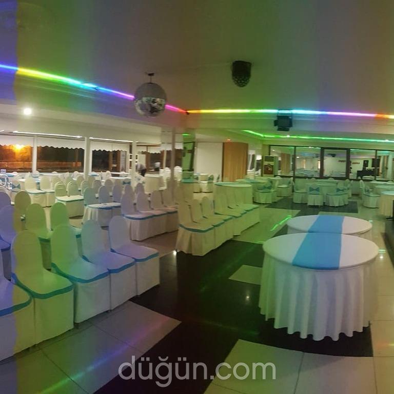 Zağnos Düğün Salonu