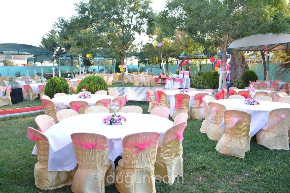 Derya Restaurant Düğün