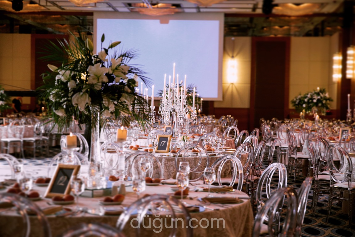 Desida Events