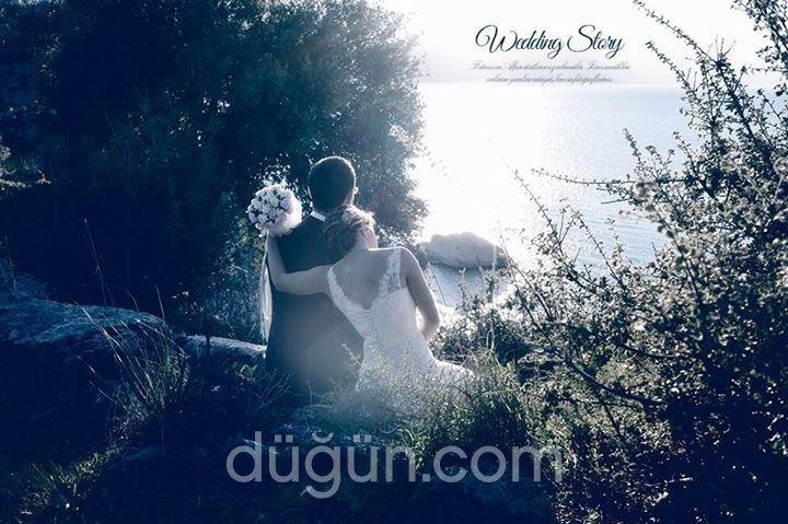 Vals Wedding & Family
