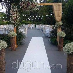 Düğün.com Çiftlerine Özel Kişi Başı 95₺'den Başlayan Fiyatlar