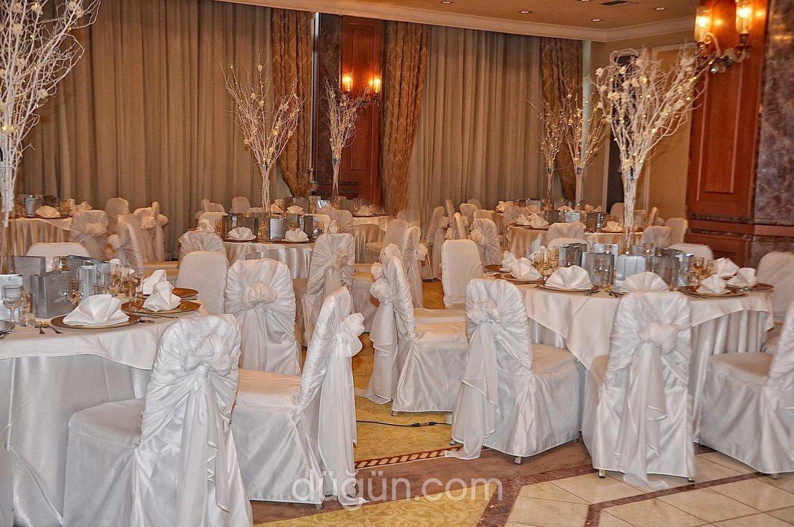 Akgün İstanbul Hotel