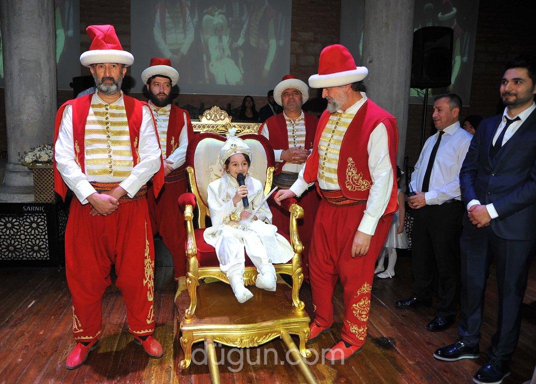 Sultan Sarnıç