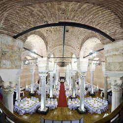 Düğün.com Çiftlerine Özel Ekim, Kasım, Aralık Aylarında %30 İndirim Fırsatı!