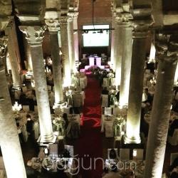 Düğün.com Çiftlerine Özel Ocak Ve Şubat Aylarında %30 İndirim Fırsatını Kaçırmayın!