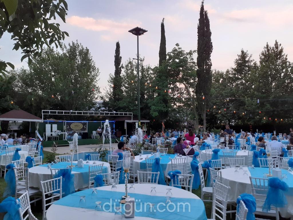 Topbaş Kır Düğün Salonu