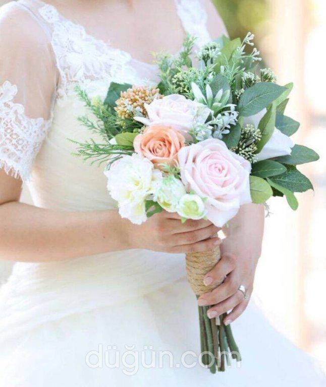 Creand Düğün Aksesuarları