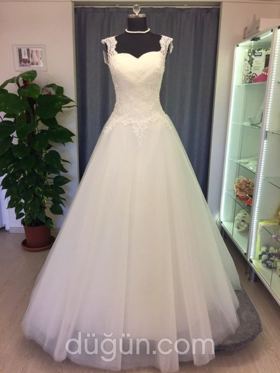 Ayeem Wedding Dress House
