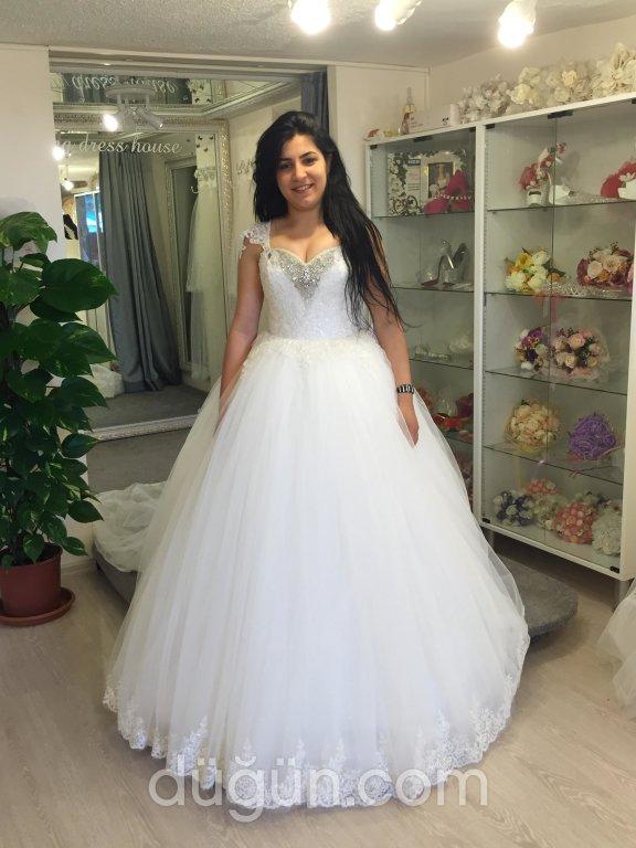 Ayeem Wedding Dress House
