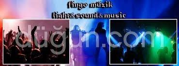 Fingo Müzik