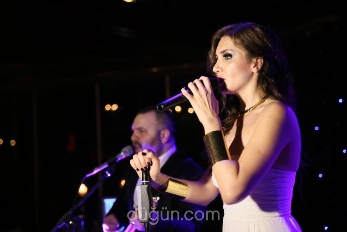 Pınar İpekçi ve Orkestrası