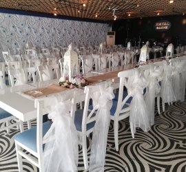 Düğün.com Çiftlerine Özel Yıl Sonuna Kadar %10 İndirim!