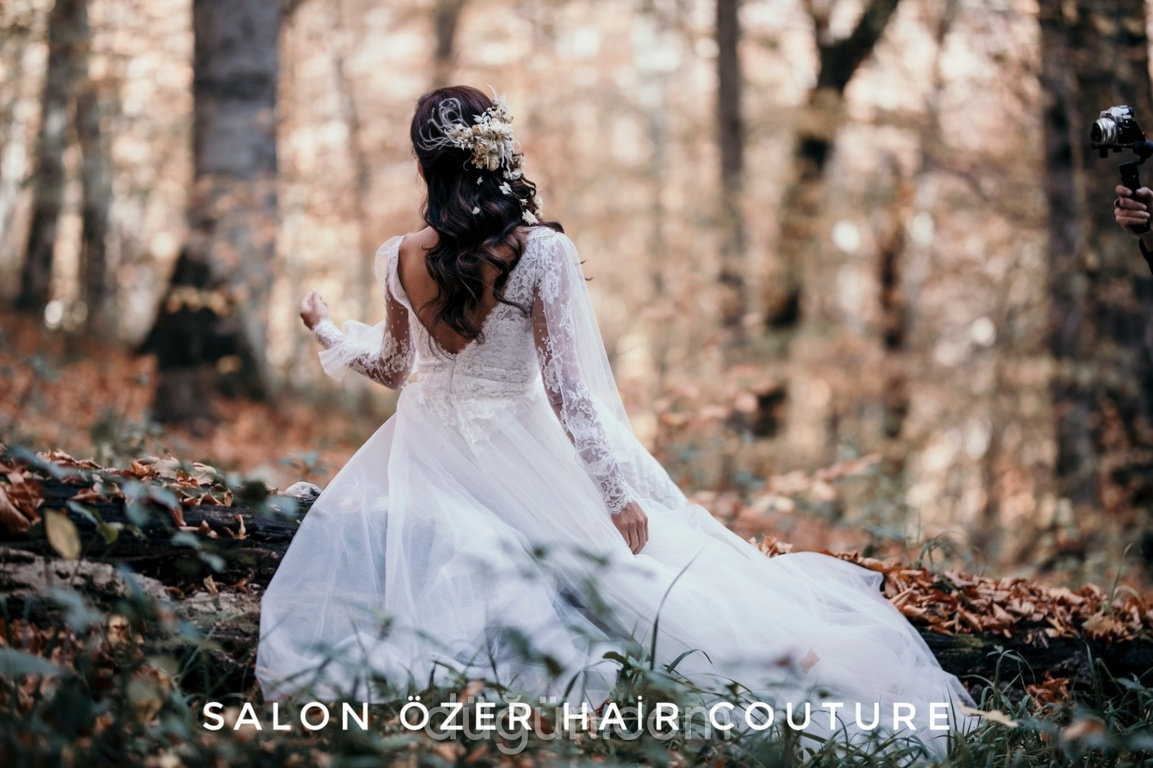 Salon Özer