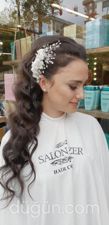 Salon Özer