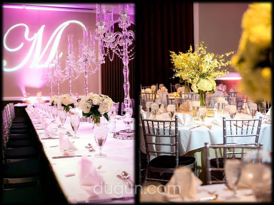 Md Wedding House
