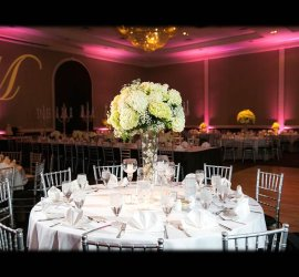 Md Wedding House