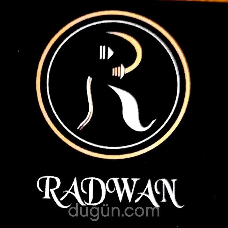DJ Radwan