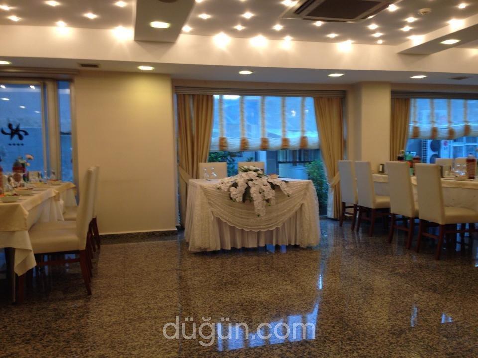 Narin Hotel