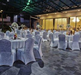 Rota Düğün Salonu