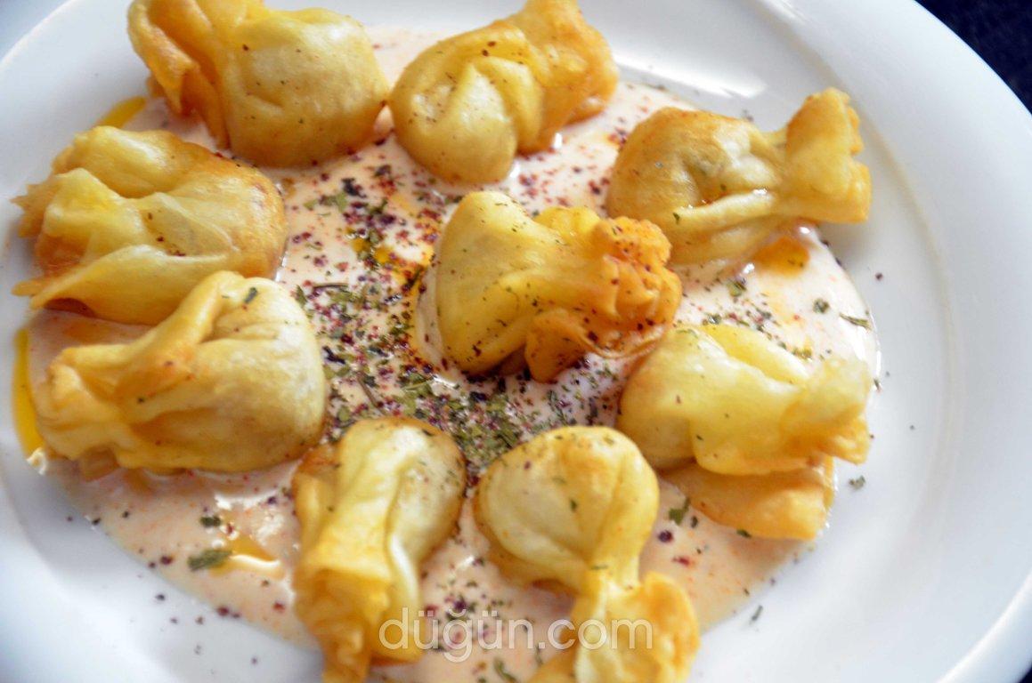 Sakız Alsancak Restoran & Cafe