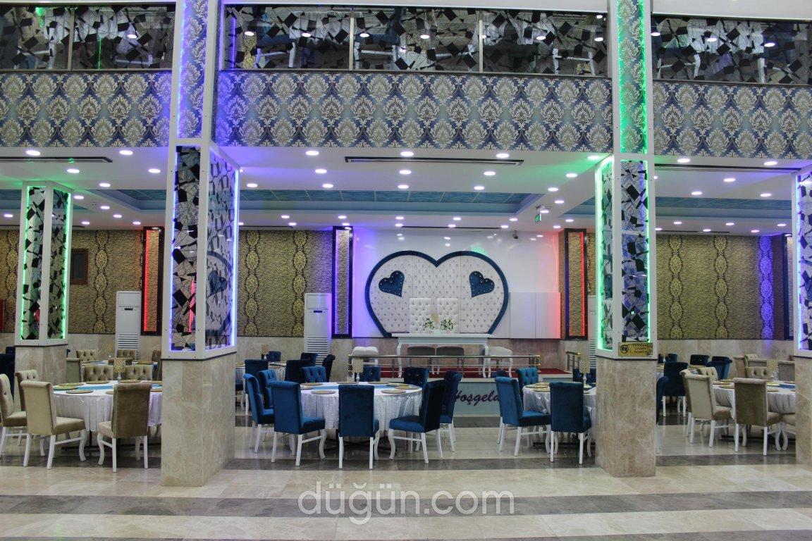 Arda Düğün Sarayı