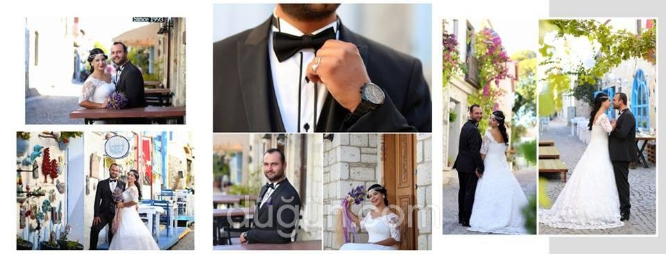 Nermin On Wedding İzmir