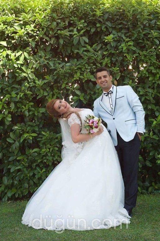 Nermin On Wedding İzmir