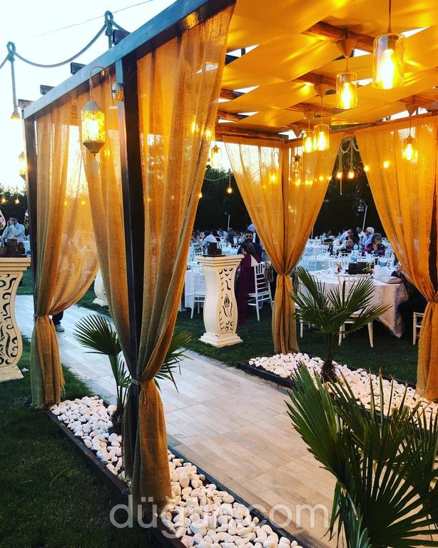 Elit Elegance Event & Wedding