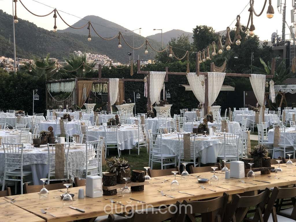 Elit Elegance Event & Wedding