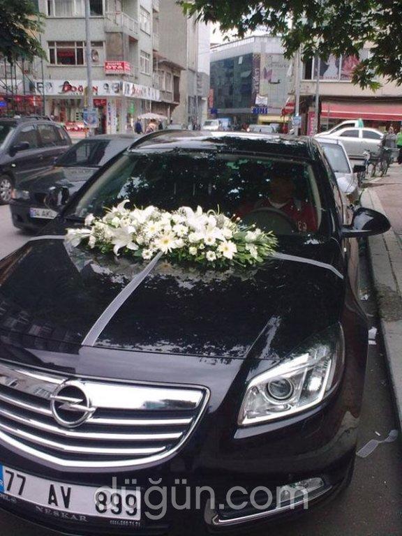 Emirhan Çiçekçilik