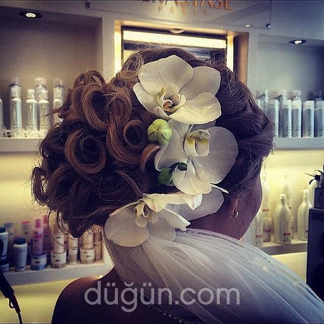 Cemil Gündoğdu Hair Studio